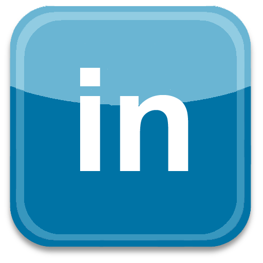 Follow Onyx Management Group on LinkedIn
